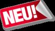 NEU_Banner